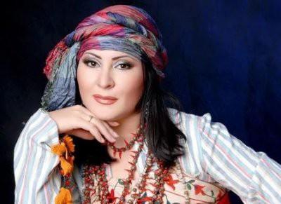 В Казахстане известную певицу Гаухар Алимбекову осудили на 6 лет