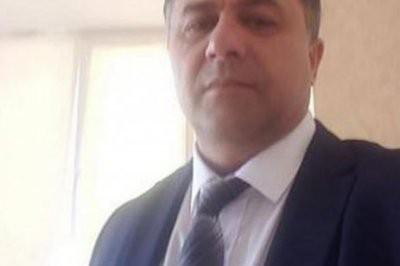Начальника штаба МВД Ингушетии подозревают в вымогательстве денег за трудоустройство