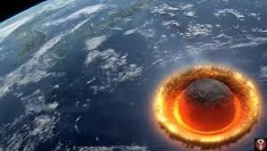 Упадет ли астероид Апофис на Землю 1 февраля