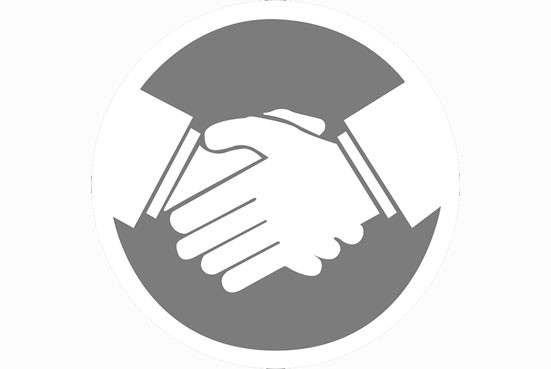 Как вернуть товар без чека: советы