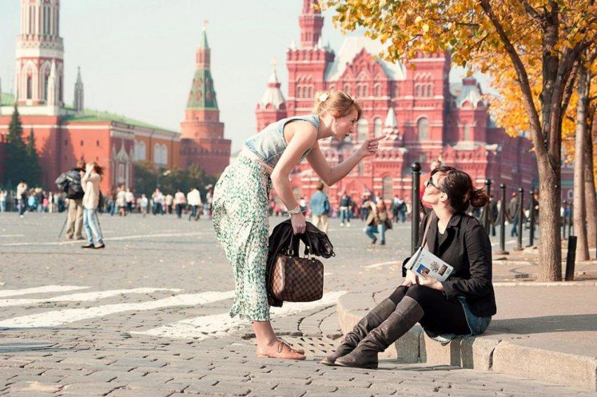 Прожиточный минимум в Москве и Московской области в 2019 году с 1 января