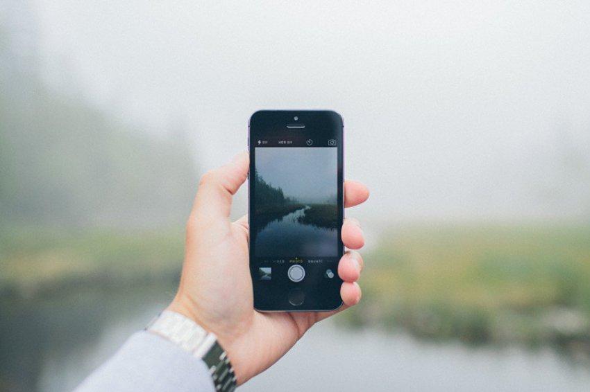 Названы самые опасные в мире смартфоны по уровню излучения