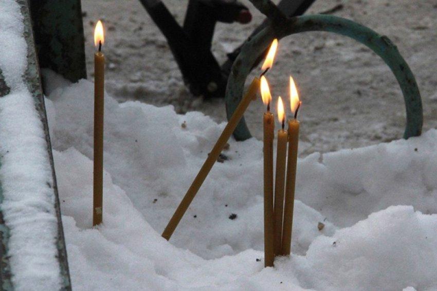Взрыв дома в Магнитогорске 31 декабря 2018 - список погибших