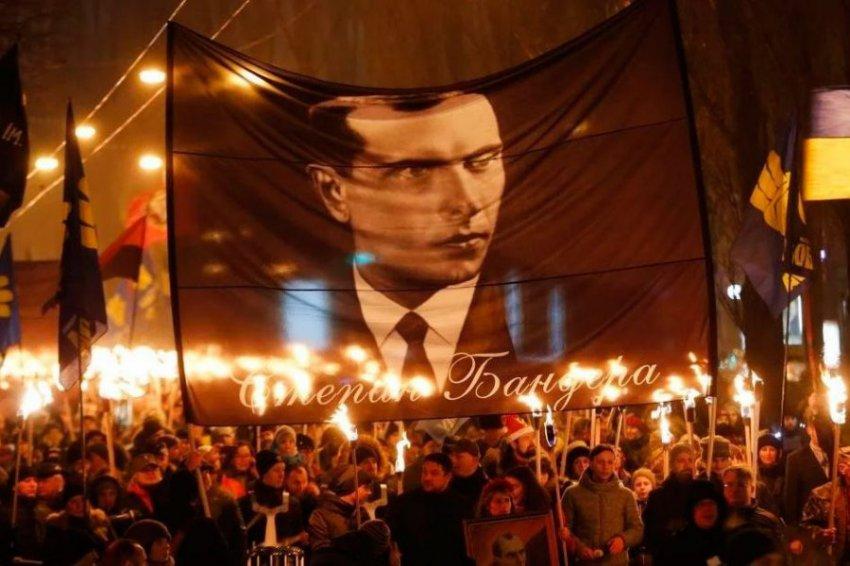Подводим итоги: спустя 5 лет после Майдана