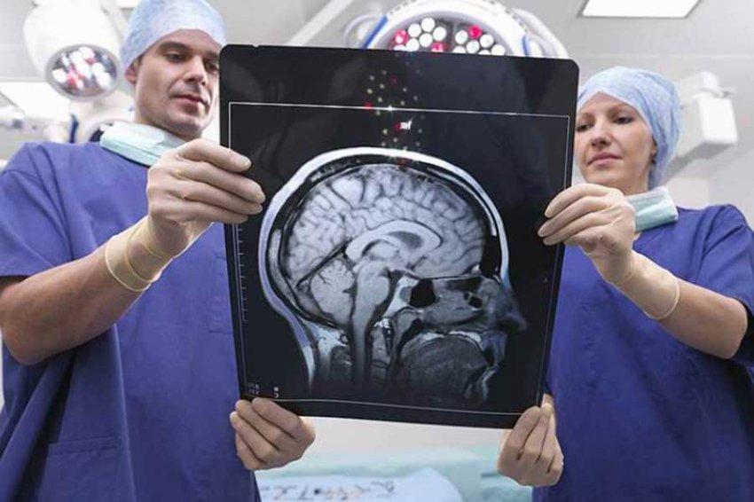 Учёные назвали 7 неожиданных причин возникновения рака