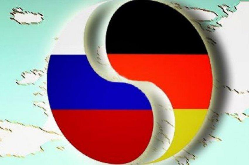 Германия предрекла ухудшение отношений с Россией