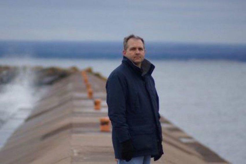 Арестованный в России американец оказался также британским подданным
