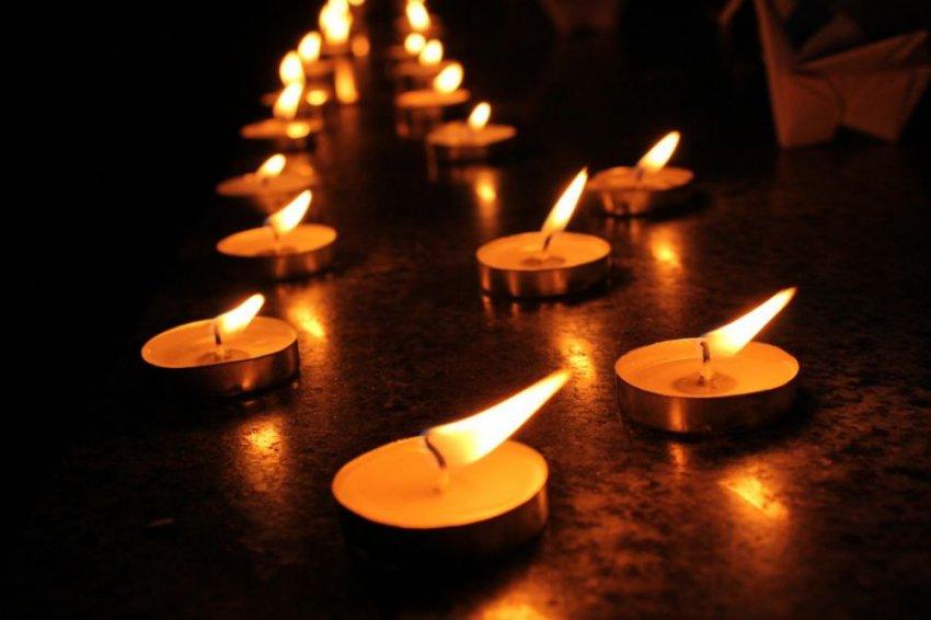 Окончательный список погибших в Магнитогорске - сколько человек, последние новости