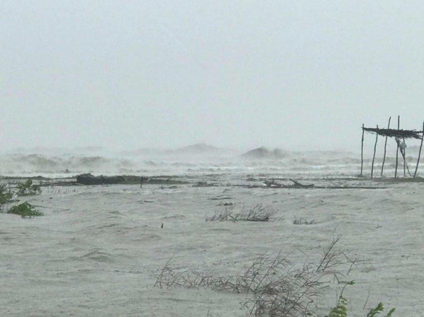"""Ураган """"Пабук"""" в Тайланде на карте - последние новости, фото, видео"""