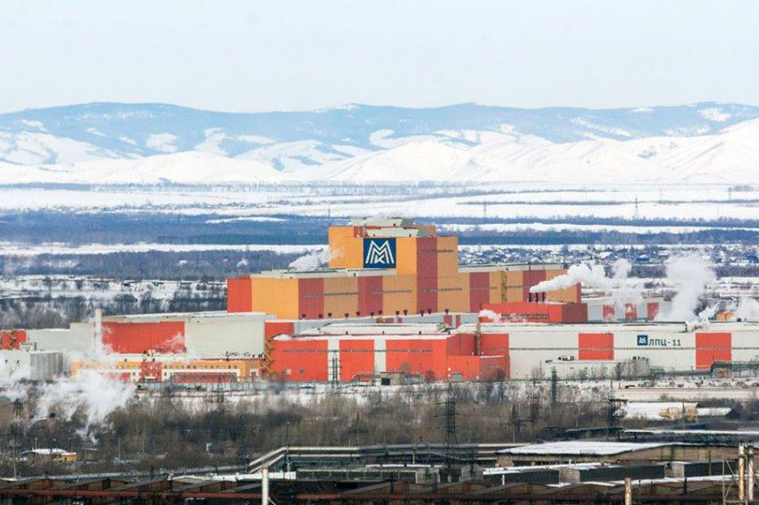 Магнитогорский металлургический комбинат выплатит пострадавшим при обрушении дома около 100 млн рублей