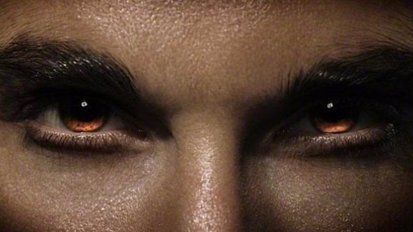 Ученые показали, как будут выглядеть люди через 1000 лет