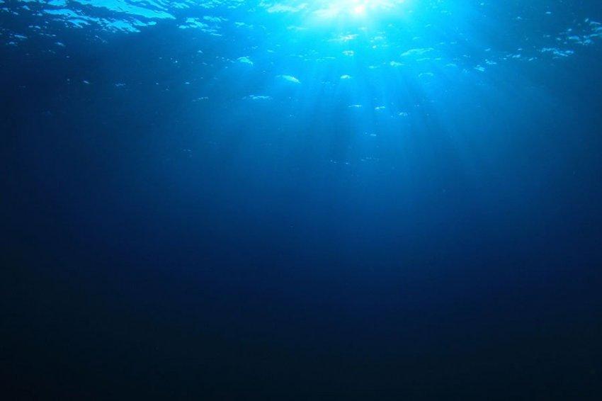 Учёные зафиксировали падение температуры Тихого океана