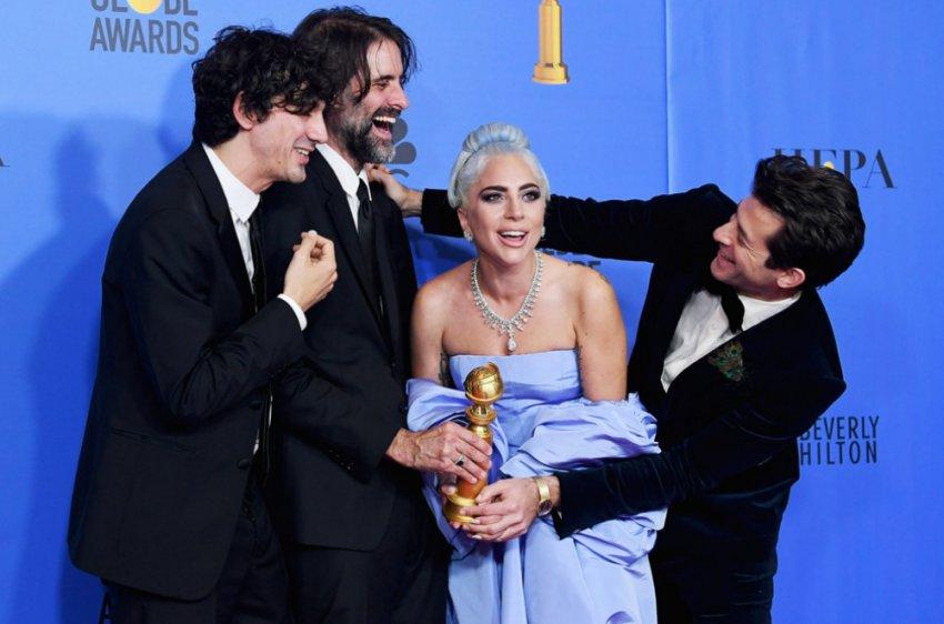 Золотой глобус 2019 - победители, результаты, итоги