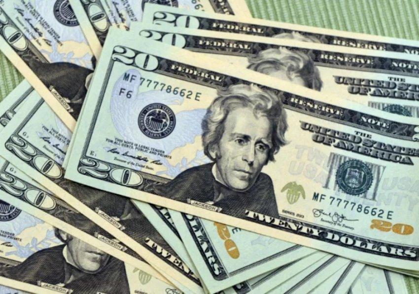 Каким будет курс доллара в 2019 году в России - последние прогнозы
