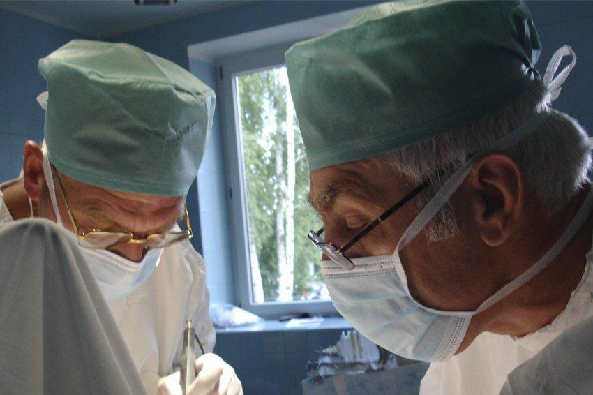Учеными разработан противораковый гель для молочной железы