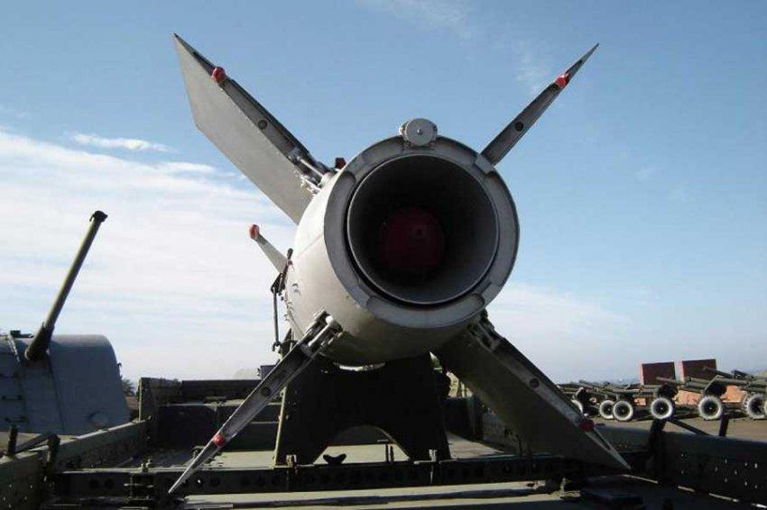 Эксперт: Россия и Китай достигли «четвертого измерения» вооружений