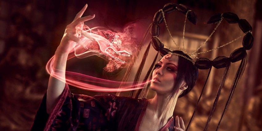 Гороскоп на Старый Новый Год: как знаки Зодиака проводят и встретят его
