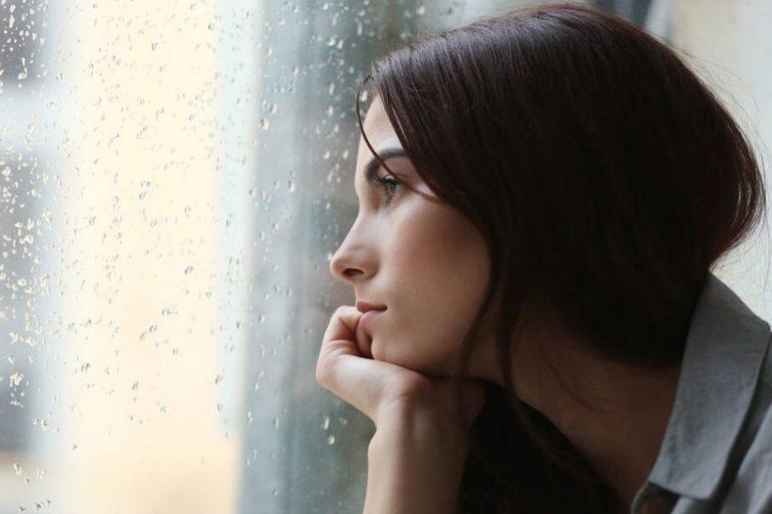 Психологи рассказали, что некоторые люди не могут любить