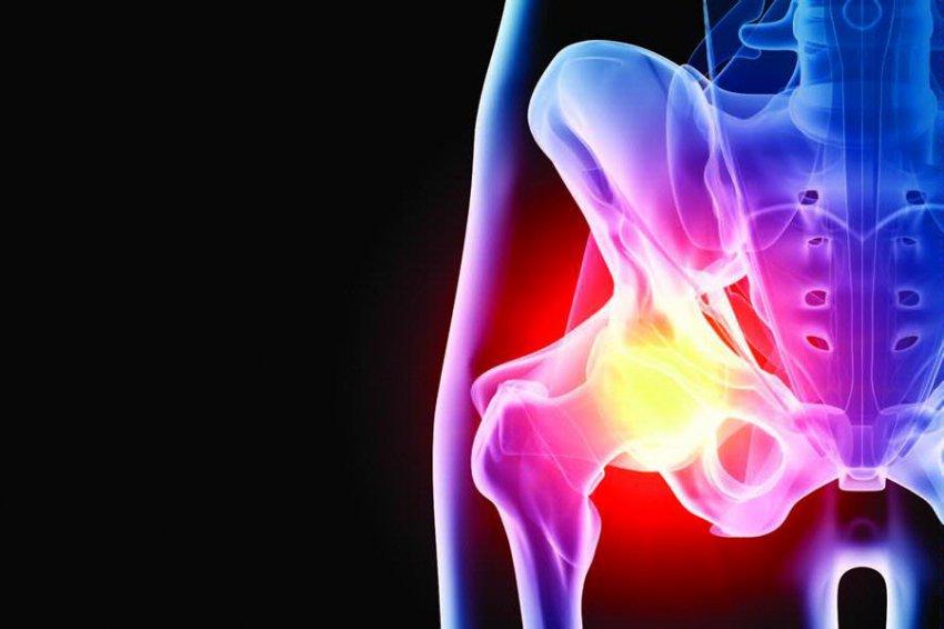 Ученые: Женские кости могут повысить свою прочность с помощью клеток мозга