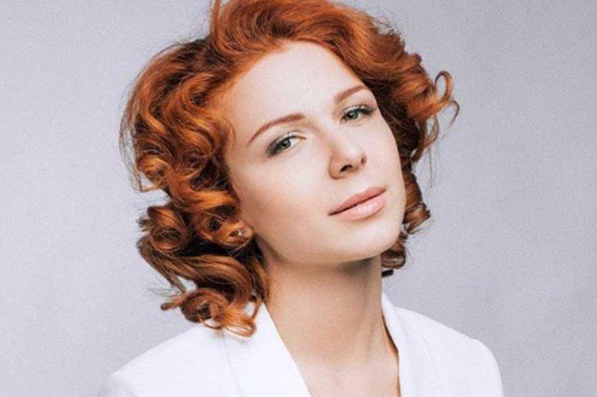 Названа победительница всероссийского конкурса «Новая Звезда. Твой шанс»