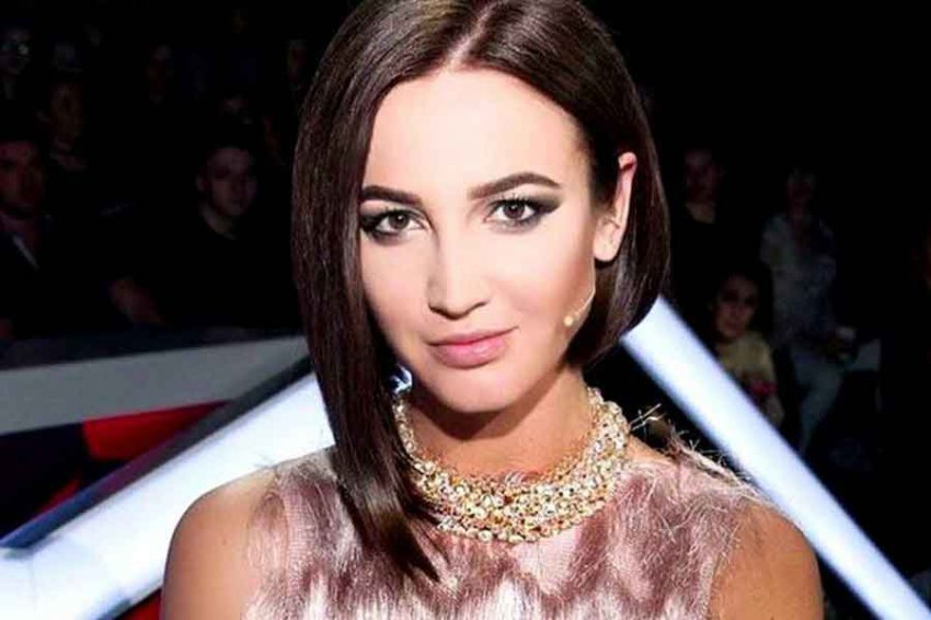 Бузова получила подарок за 10 млн рублей от фаната