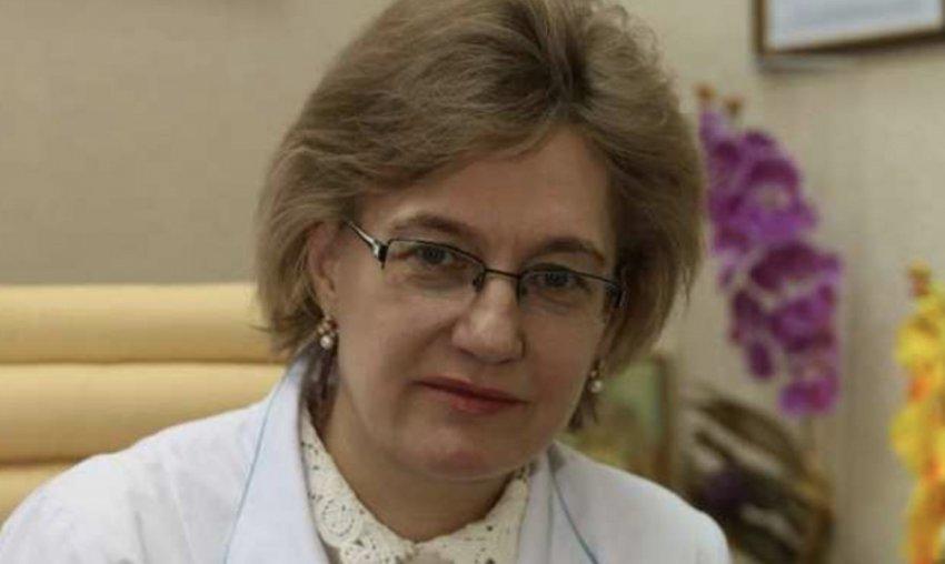 Вспышку «тяжёлого гриппа» в Украине связывают с деятельностью биолабораторий США