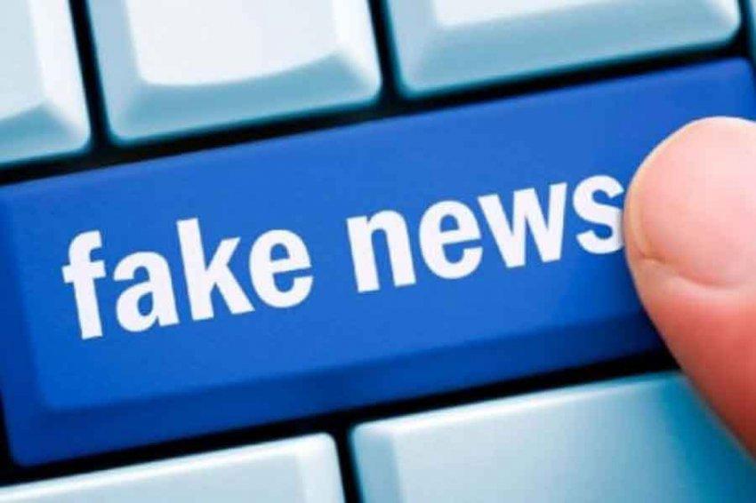 """Прецедент """"Зимней вишни"""" показал опасность фейковых новостей"""
