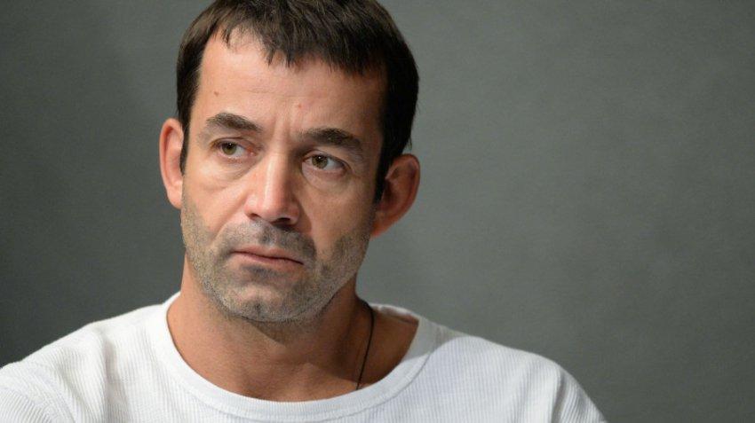 Актер Дмитрий Певцов прогнал своих фанатов