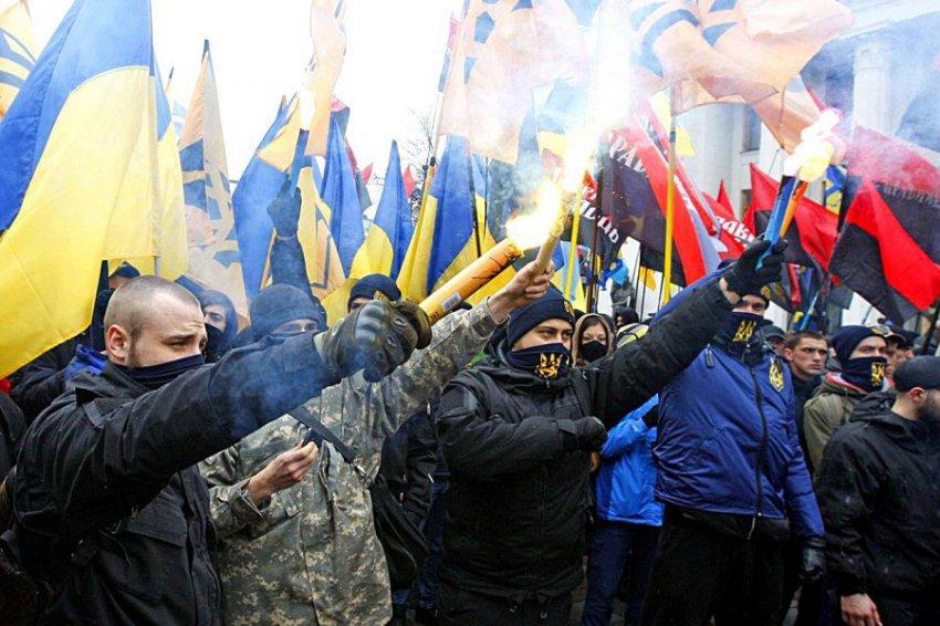 Чехия ссорится с Украиной из-за Путина?