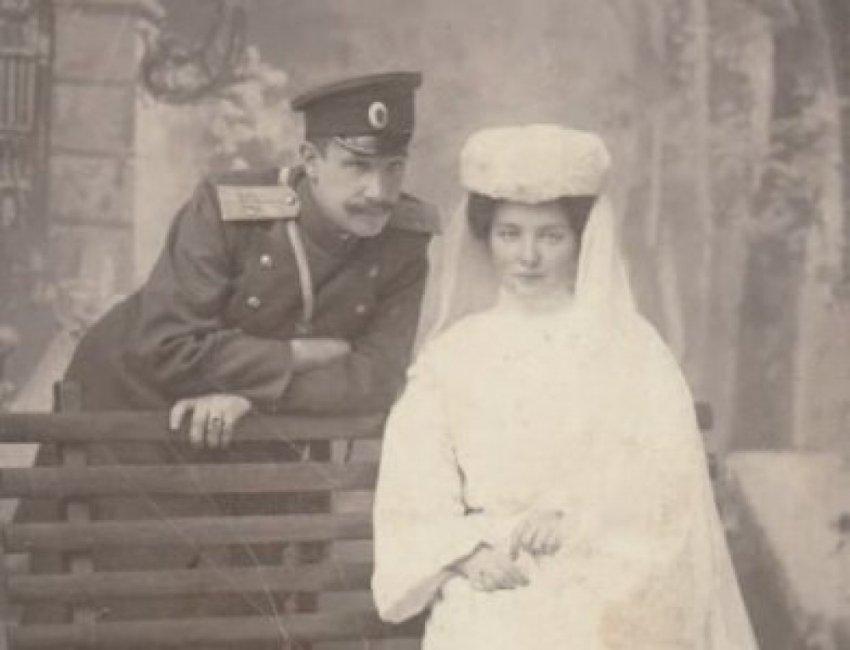 Право жениться в XX веке: какие трудности сопровождали наших предков?