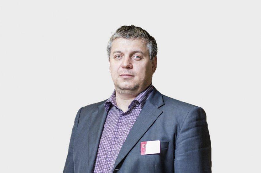Алексей Савченко: полезные советы при определении сочетания ковра и интерьера