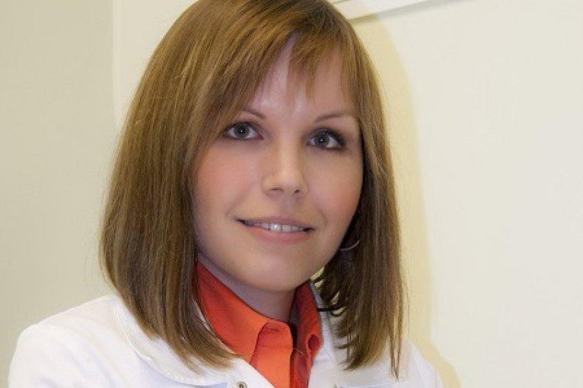 Александра Степанова: реабилитация – неотъемлемая часть лечения онкологических больных