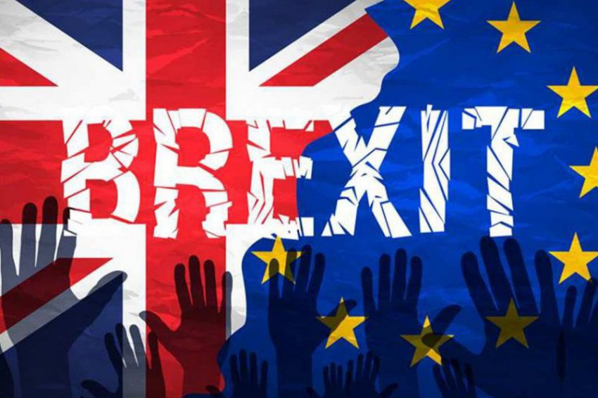 The New York Times (США): Голосование по Брекситу после марафонских дебатов — тяжелый удар для Терезы Мэй