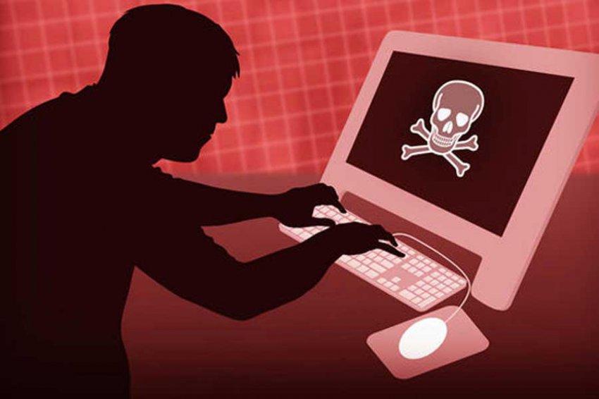 """Эксперты предупредили о распространении """"неубиваемого"""" вируса-шифровальщика"""