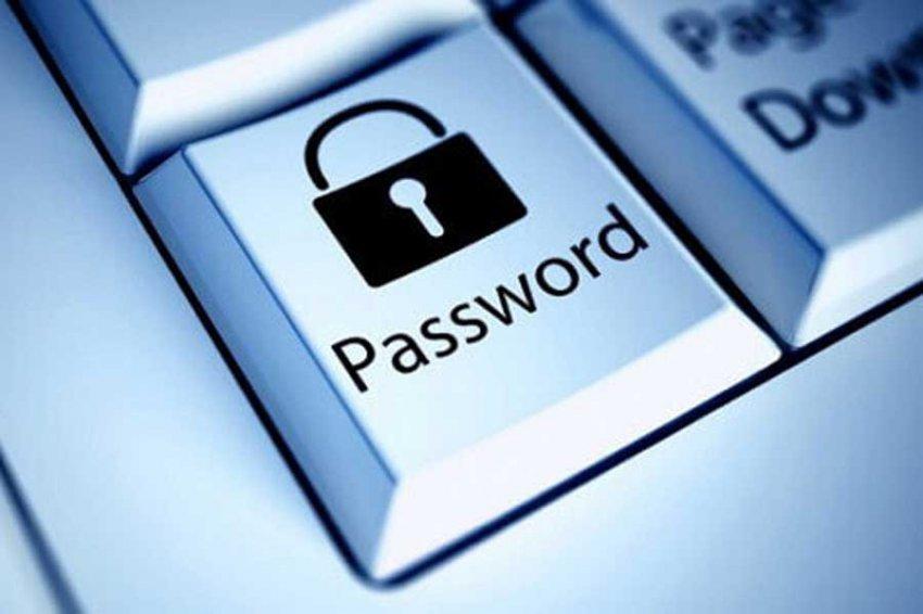 """Пора менять пароль: В Сеть """"слили"""" гигабайты краденных данных"""