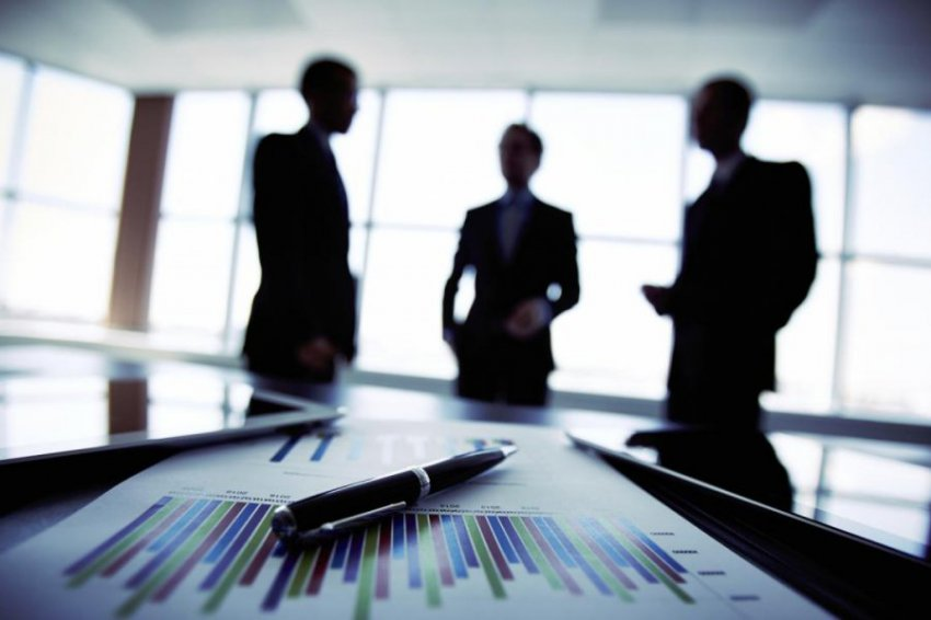 Предприниматели Москвы получили в 2018 году свыше 100 тыс. бесплатных консультаций