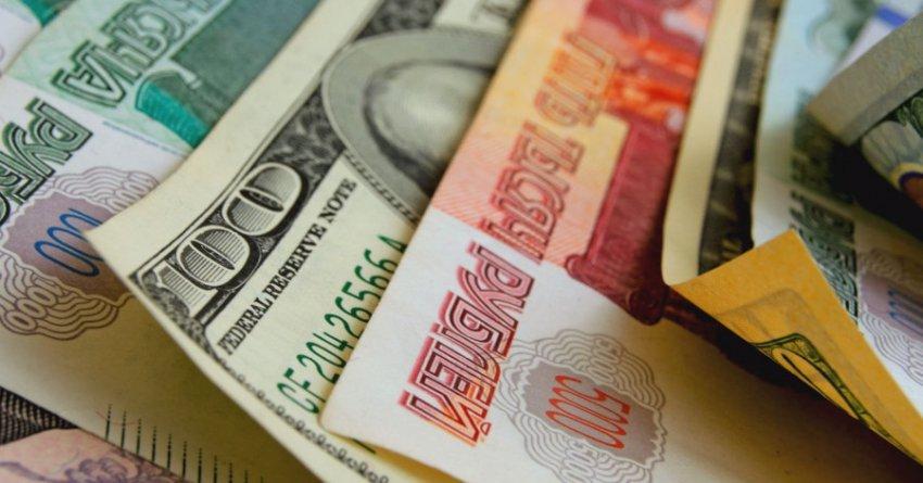Саудовская Аравия инвестирует в Россию несколько миллиардов долларов