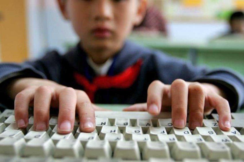Министерство образования потратит 630 млн на поиск вредной для детей информации