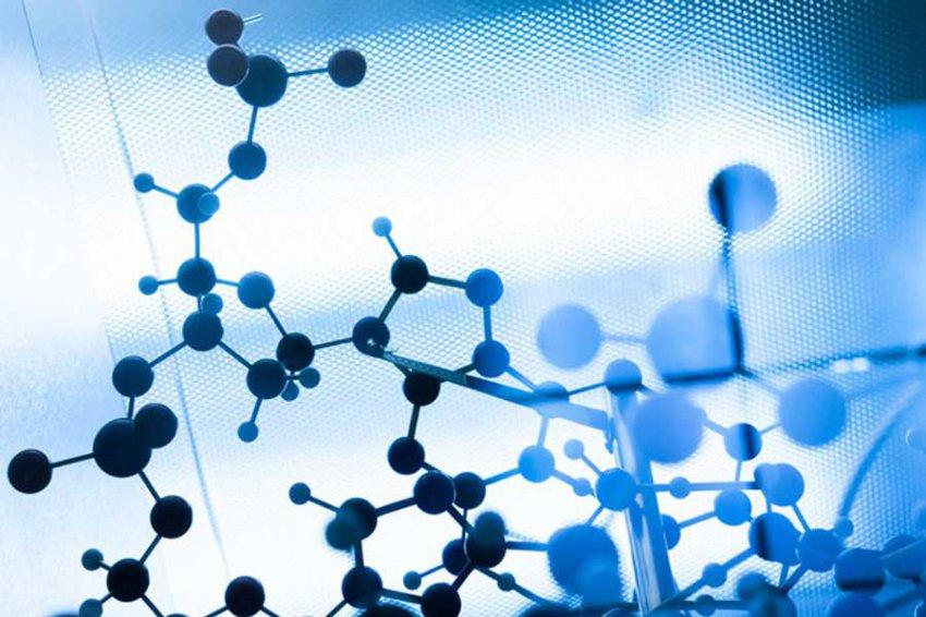 Фармацевтический ИИ научился обходить патенты
