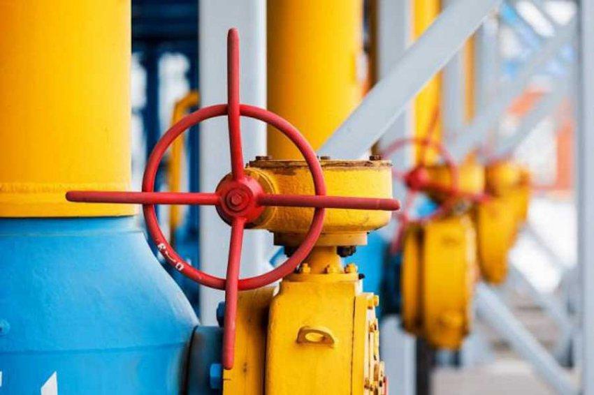 Перспективы газовых переговоров