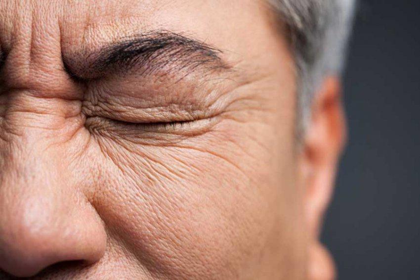 Ученые узнали, как избавиться от эмоциональной боли