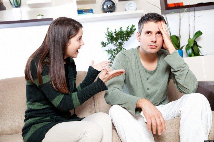 Как нужно обращаться с партнерами, которые думают, что они всегда правы