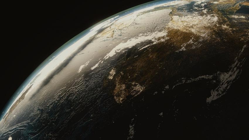 Существует ли девятая планета на самом деле?