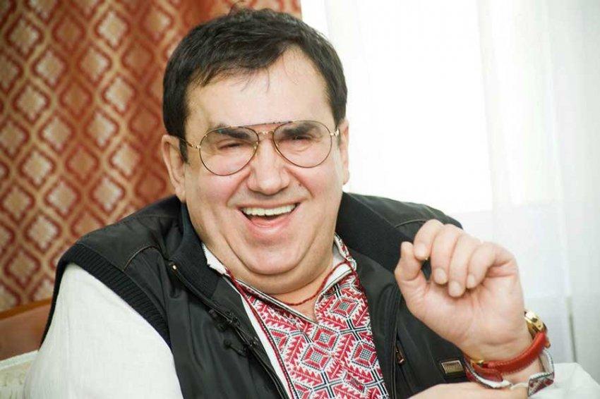 Садальского порадовали слухи о драке Виторгана с Богомоловым из-за Собчак