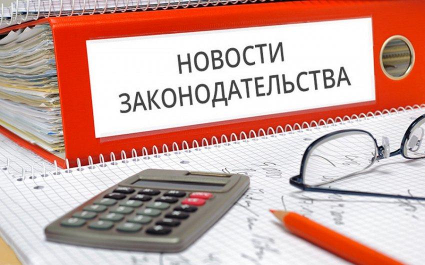 Lexperts.ru: скорая юридическая помощь для всех и каждого