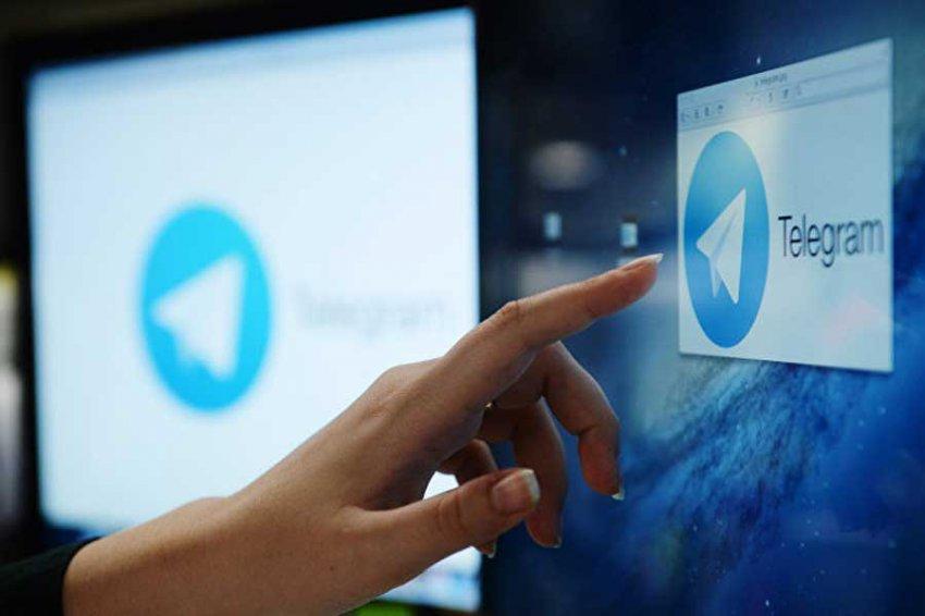Блокчейн-платформа Telegram будет запущена в марте 2019