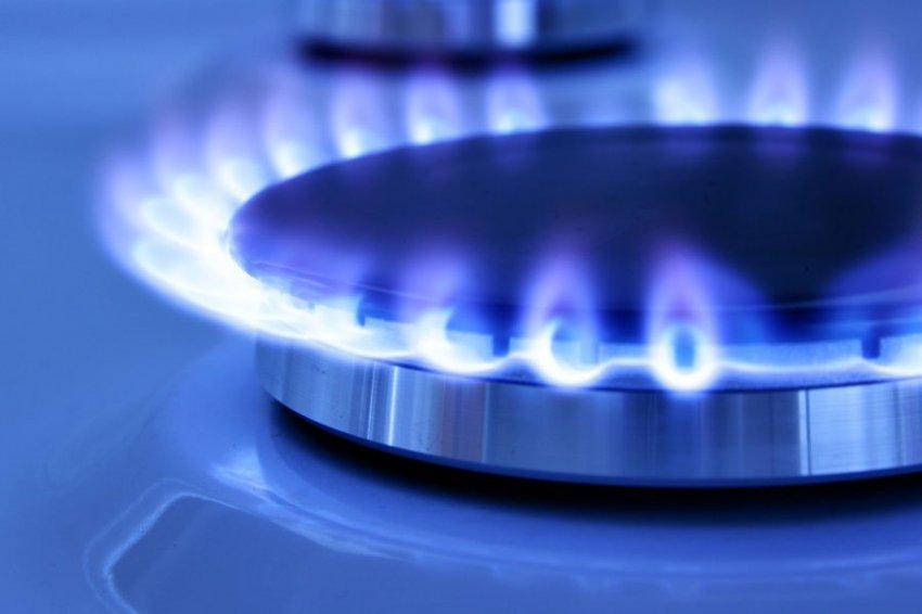 В «Газпроме» объяснили, чем грозит жителям РФ отказ от льготных тарифов на электроплиты