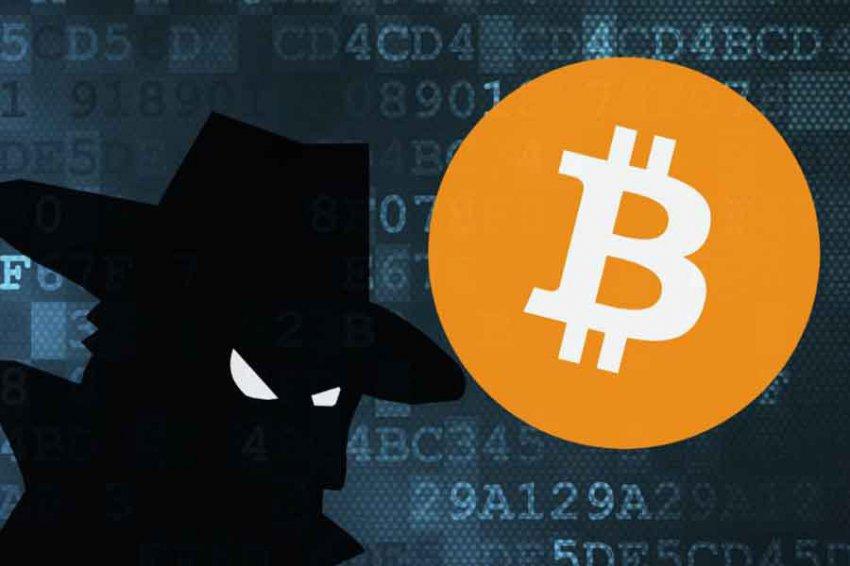 В Интернете появился новый вирус для взлома криптокошельков