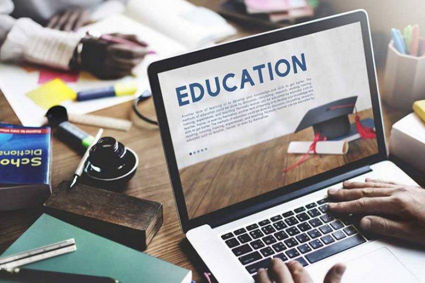 В интересах школьников в Москве развивают предпрофессиональное образование
