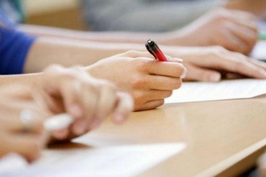 В Мосгордуме назвали имена победителей конкурса школьных сочинений
